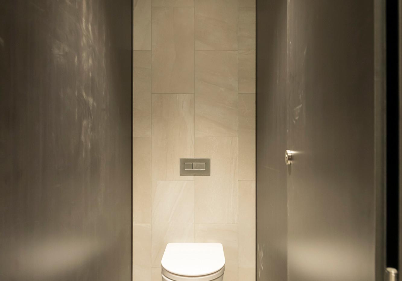 TH Basement Bathrooms.jpg