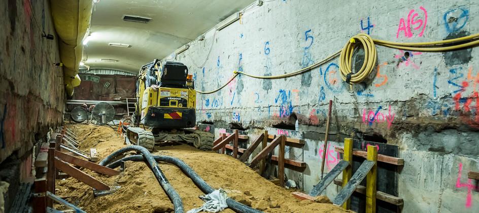 064 hunter tunnel under pinning (1).jpg
