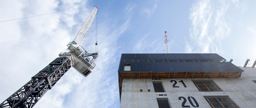 Top Deck Jumpform - west elevation.jpg