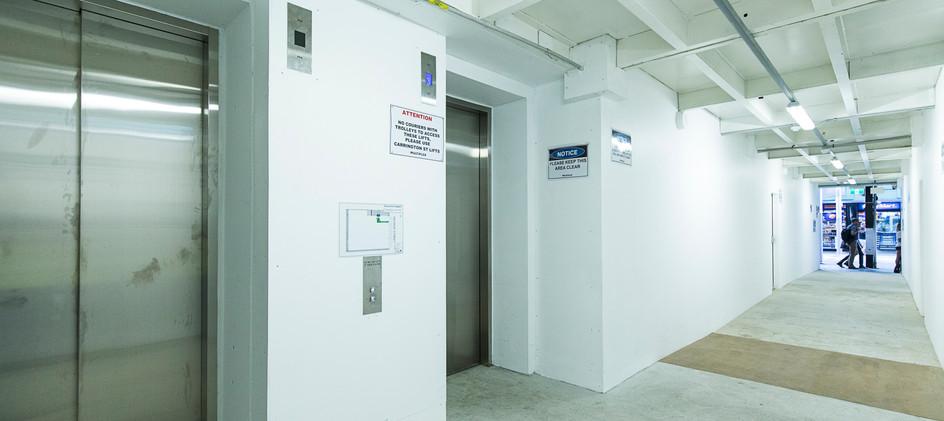 051 dda lifts at george st (1) (1).jpg