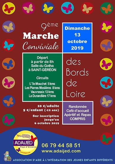 Maquette Marche Adaijed 2019 B.jpg