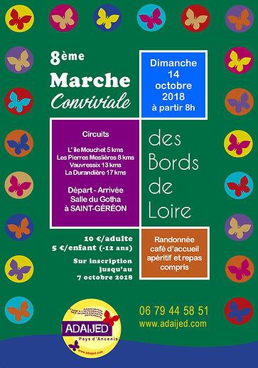 Maquette Marche Adaijed 2018 A.jpg