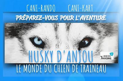 Husky d'Anjou.jpg