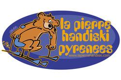 La Pierre Handiski Pyrénées