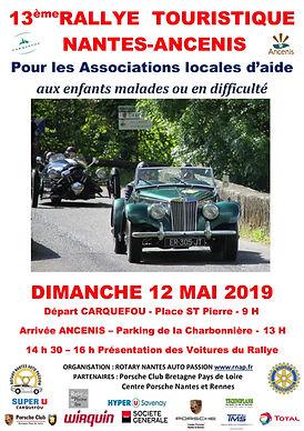 AFFICHES_13eme_Rallye_de_Nantes 2019_000