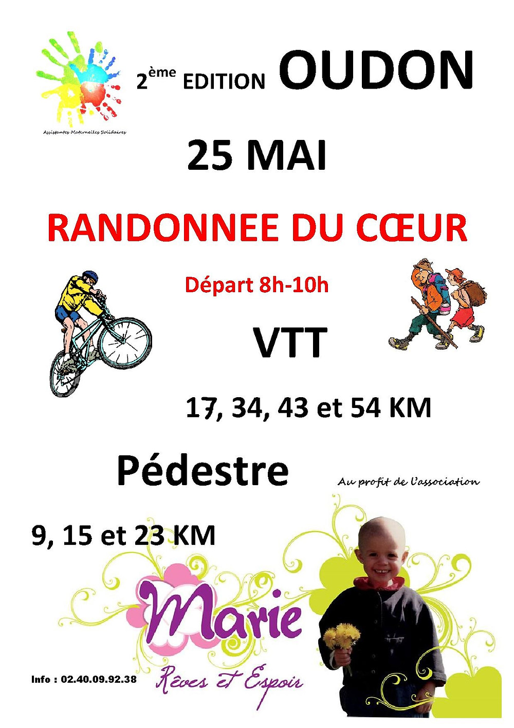 2ème_EDITION__OUDON_rando_(3).jpg