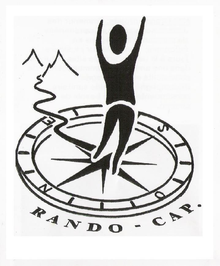 RANDO-CAP.jpg