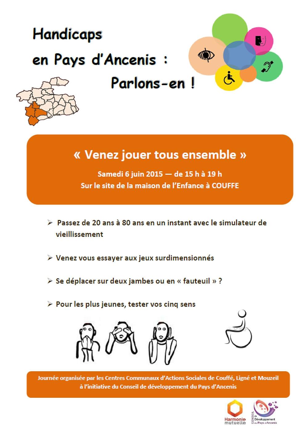 Affiche_Couffé.jpg