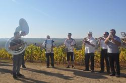 Marche Conviviale 2011