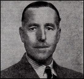 D S Fraser Harris