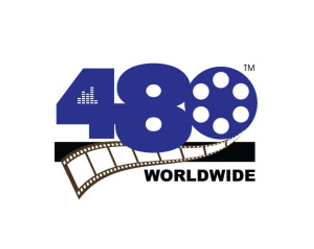 480-WORLDWIDE