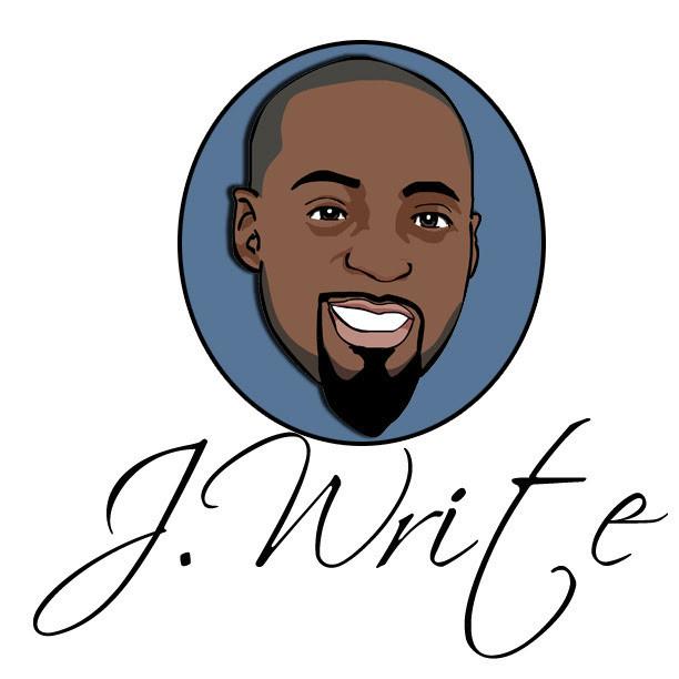 jWrite logo