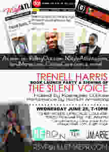 Trenell Harris Invitation FINAL 2014 copy