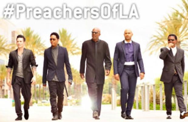 preachers-of-LA-1