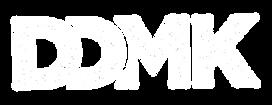 DDMK Logo