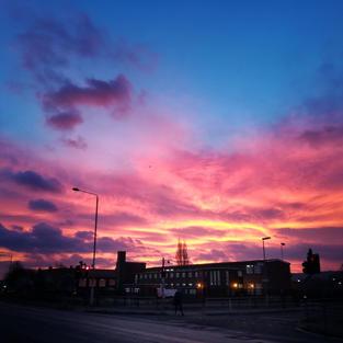 Toryglen, Glasgow