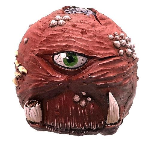 Colossal Ball-Lord Ernie