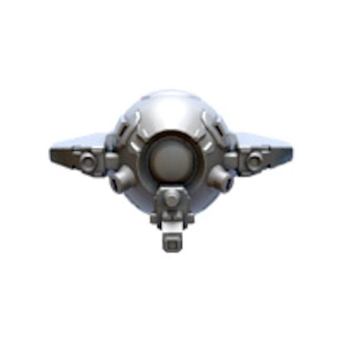 D7 Argus Drone