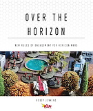 overthehorizoncover-sml.png