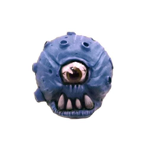 Cyclops Big Eye