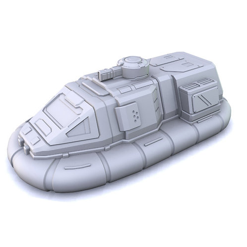 Hover Scout (set of 2)