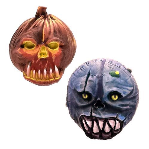 Halloween Expansion