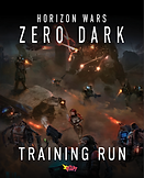 trainingruncover-sml.png