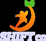 Shift Co Logo Trans 5.2 png.png