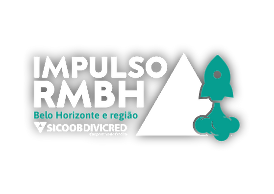 logo bh.png
