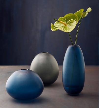 3 Vasen .jpg