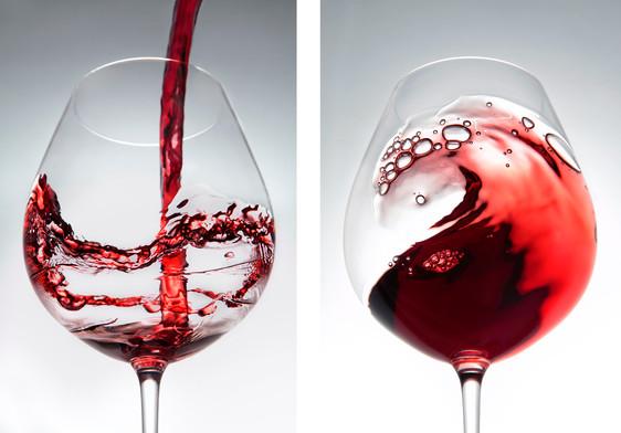 Rotwein einschenken_2er.jpg