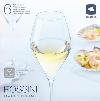 Rossini_Packung_2.jpg