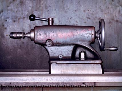 Maschine Bohrer net neu_HP.jpg