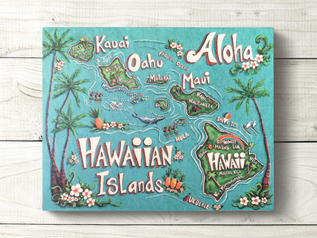 4 Things You Should Know Before Traveling to Hawaii During COVID-19