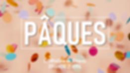 Pâques_2019_annonce.png
