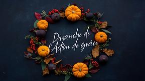 Dimanche_action_de_grâce.png