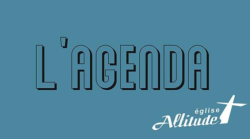 L'agenda.png