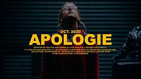 Apologie%20visuel_edited.jpg