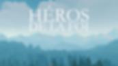 Héros_de_la_foi_edited.png