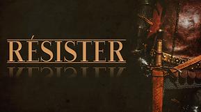 Résister.png