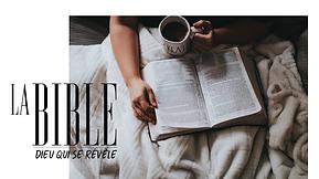 Lire la Bible.png