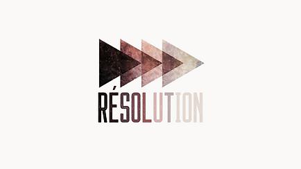 Résolution_2020.png