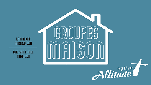 Groupes maison.png