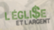 Visuel_Église_et_argent_2019.png