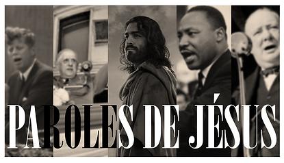 Paroles_de_Jésus.png