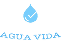 logo-preview-a2e620bc-2576-4a02-8992-27a