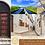 Thumbnail: Sunshine Motherland Uganda/Zanzibar February 19-27, 2022