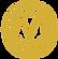 Voluptuary_Logo_R212G175B55.png