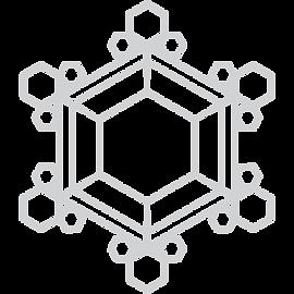 Molecula-gratidao-3.png