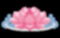 Marca - Ashram - Lotus-02.png